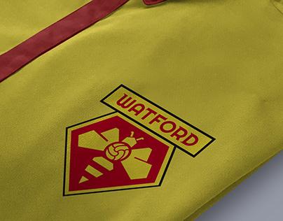 Watford F.C.
