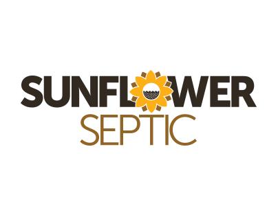 Sunflower Septic