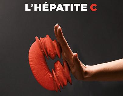 Hepatite C - afef