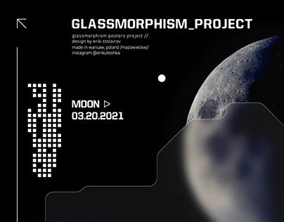 Glassmorphism_project