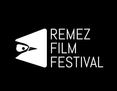 remez film festival