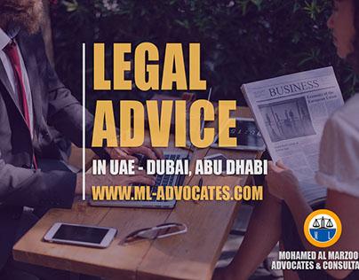 M&L Advocates & Consultancy