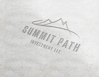 Summit Path LLC Logo
