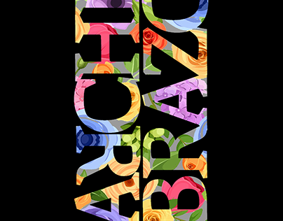 Archibrazo Flyer