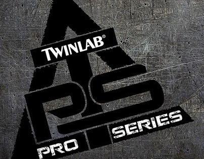 Twinlab Proseries Website