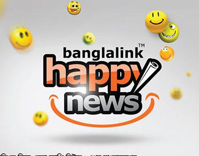 Happy News_Banglink