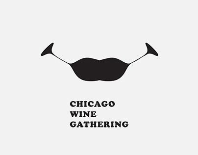 Chicago Wine Gathering