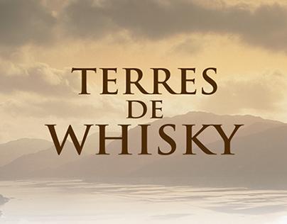 Terre de Whisky