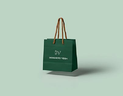 Fashion Branding Project Sample