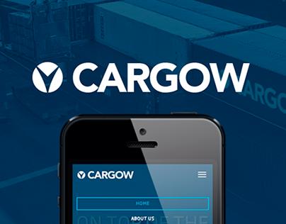 Cargow