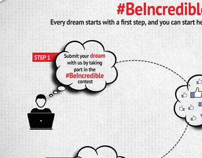 ACT Fibernet - Sustenence & Facebook Creatives
