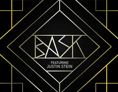 BASK album design