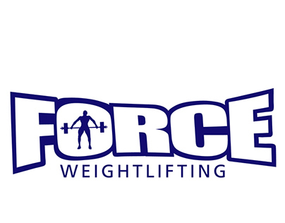 Force Fitness Weightlifitng