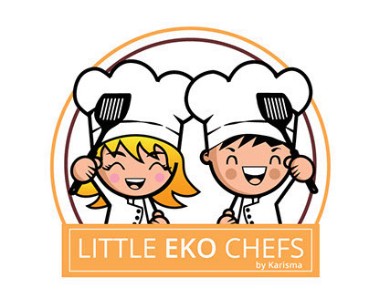 Little Eko Chefs by Karisma