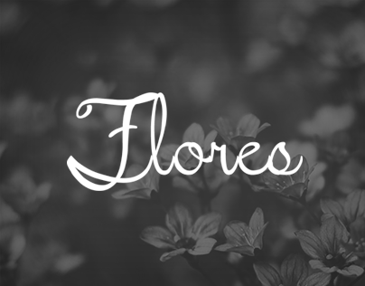 Clipe Flores