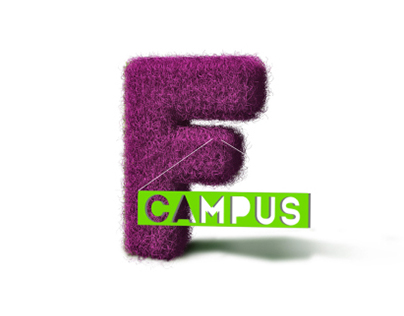 F-CAMPUS