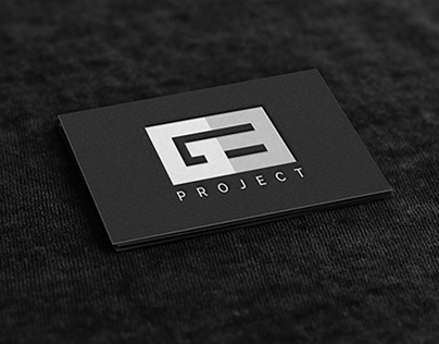 G3 Logo Design