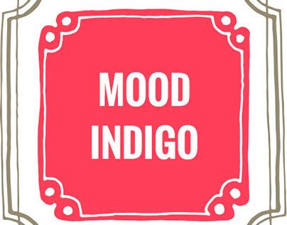 www.moodi.org - Official Website 2014