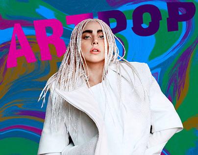 Gaga (quick edits)