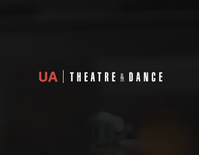 Theatre & Dance | The University of Alabama