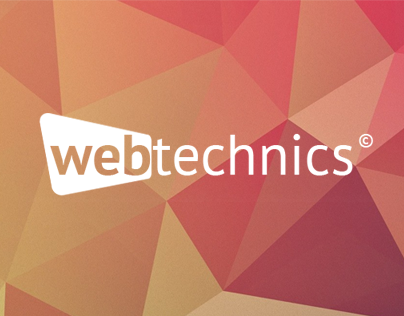 WEB TECHNICS