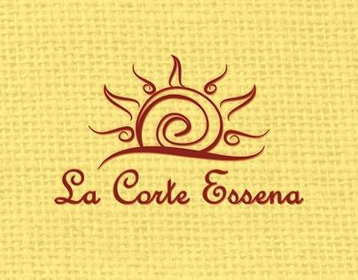 La Corte Essena - B&B