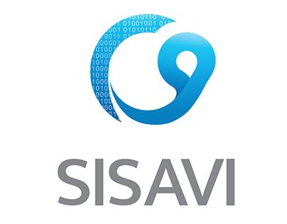 SISAVI