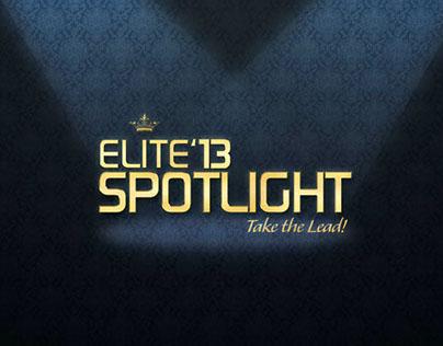 Eli Lilly Elite Spotlight 13