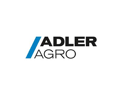 Adler Agro