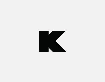 """Kmart """"Layaway Dance"""""""