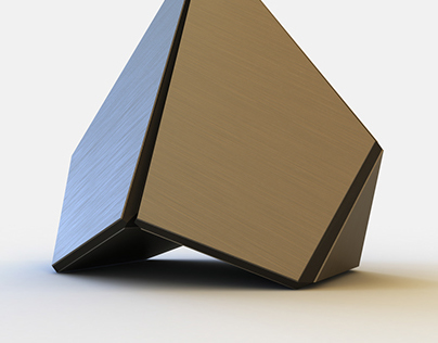 Diamond Jewerly packaging