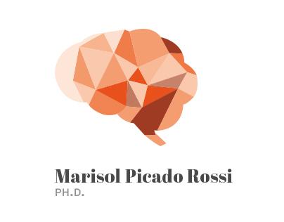 Branding for PH.D.