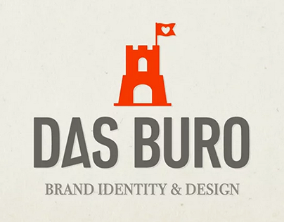 Das Buro Agency Video