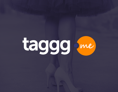 taggg.me