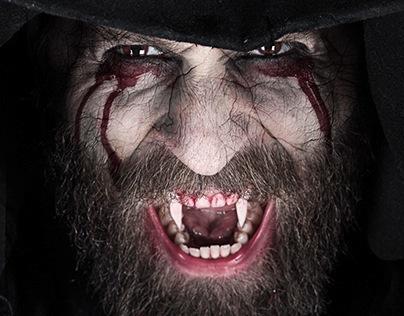 Vampires - Promo