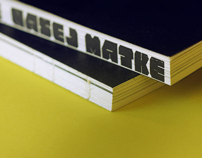 Re- Book: redesigning slovak literature