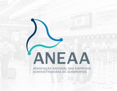 Website ANEAA