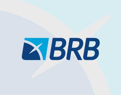 Landing Page Cartão BRB