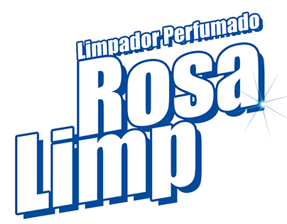 Rosalimp Cleaners