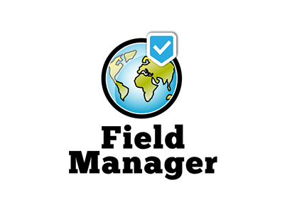 Field Manager - GPS Location Service