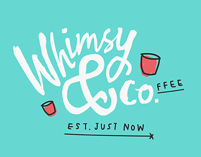 Whimsy & Co.