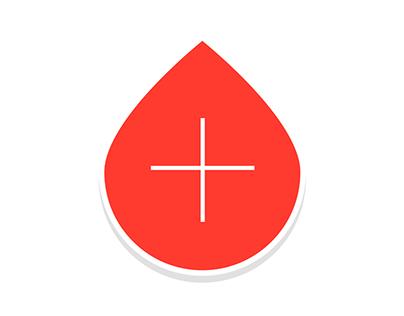 Diabetes Diary - iOS
