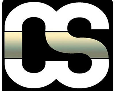CSide productions Logo