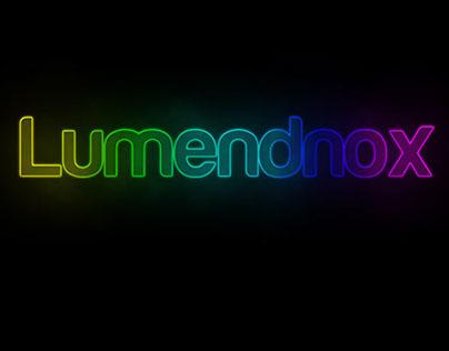Lumendnox Logo