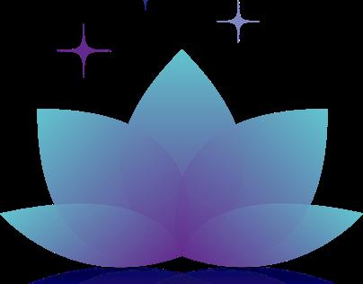 Netinetidesign Logo & Branding