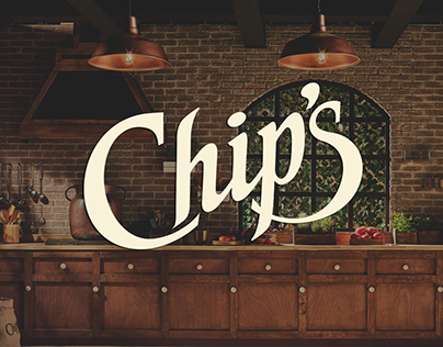 Chip's.