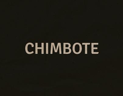 CHIMBOTE