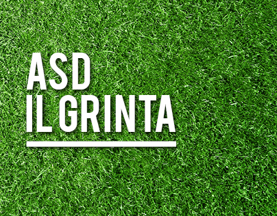 With Grinta against racism