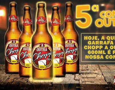 Cerveja A Outra