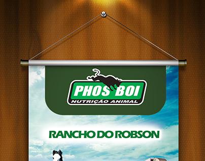 PhosBoi